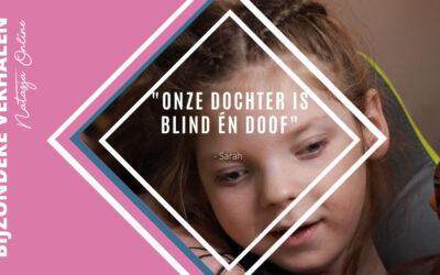 Natasjaonline.nl